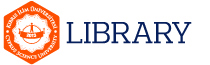 library_logo_son